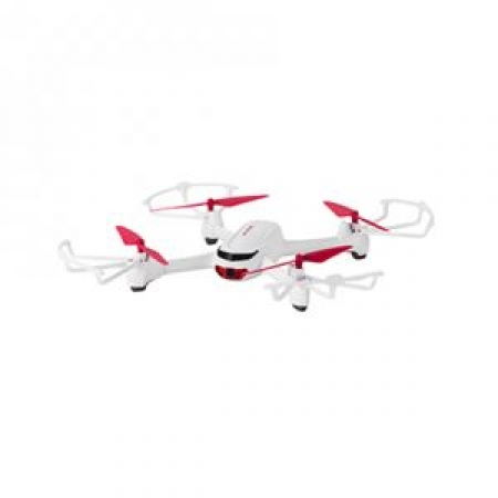 ACME Dron X9100 GPS